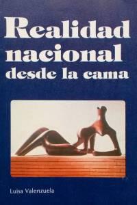 realidadnacional-sersa