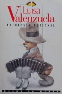 Buenos Aires: Ediciones Desde la Gente, 1998.