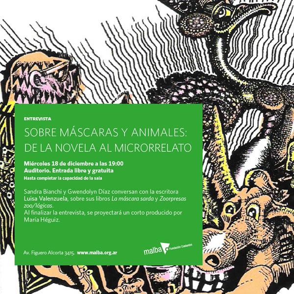 invitacionmalba122013