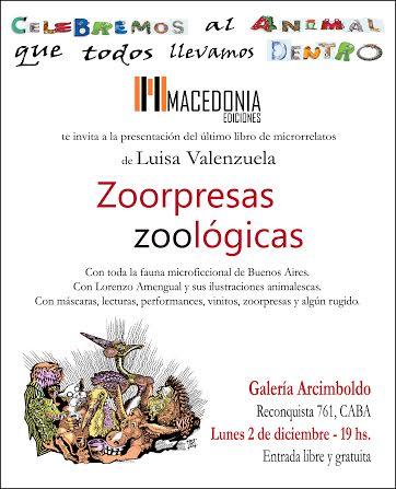 zoorpresas-presentacion