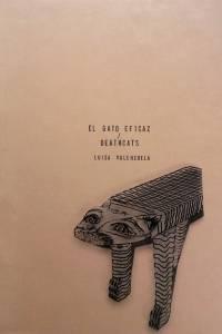 deathcats-publicationstudio