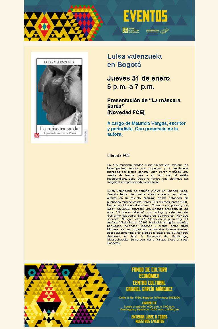 lamascarasarda-presentacion3