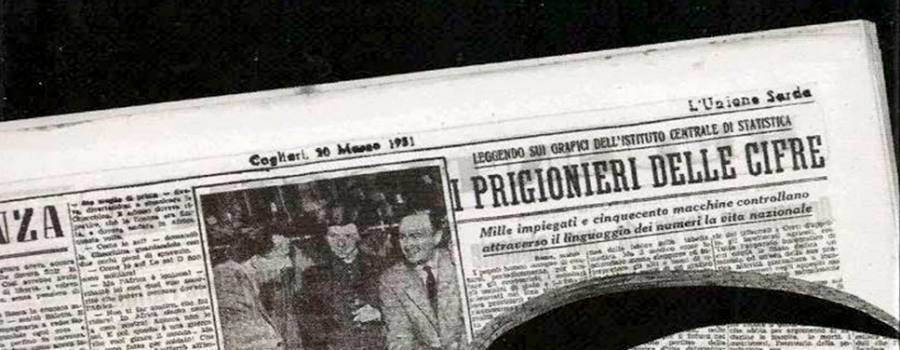 La máscara sarda. El profundo secreto de Perón