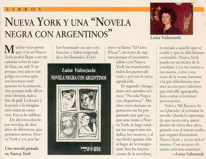 novelanegacritica2