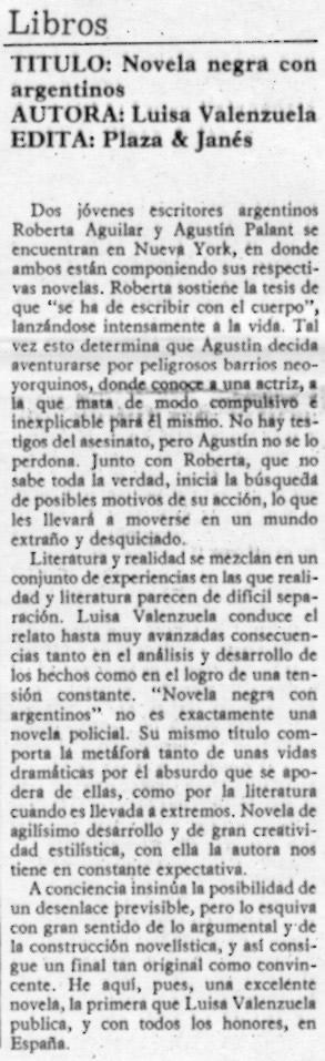 novelanegracritica1