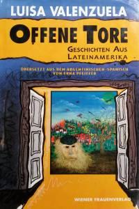 offenetore-wienerfrauenverlag