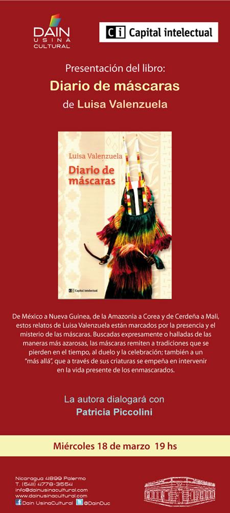 presentacion_libro_mascaras