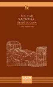 realidadnacional-uacm
