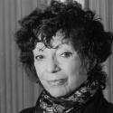 Luisa Valenzuela inaugurará la Feria Internacional del Libro de Buenos Aires