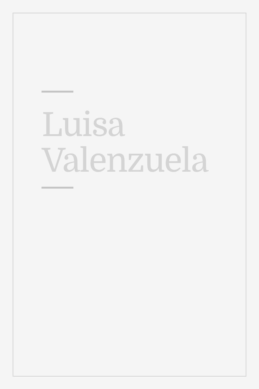 World Literature Today: Luisa Valenzuela
