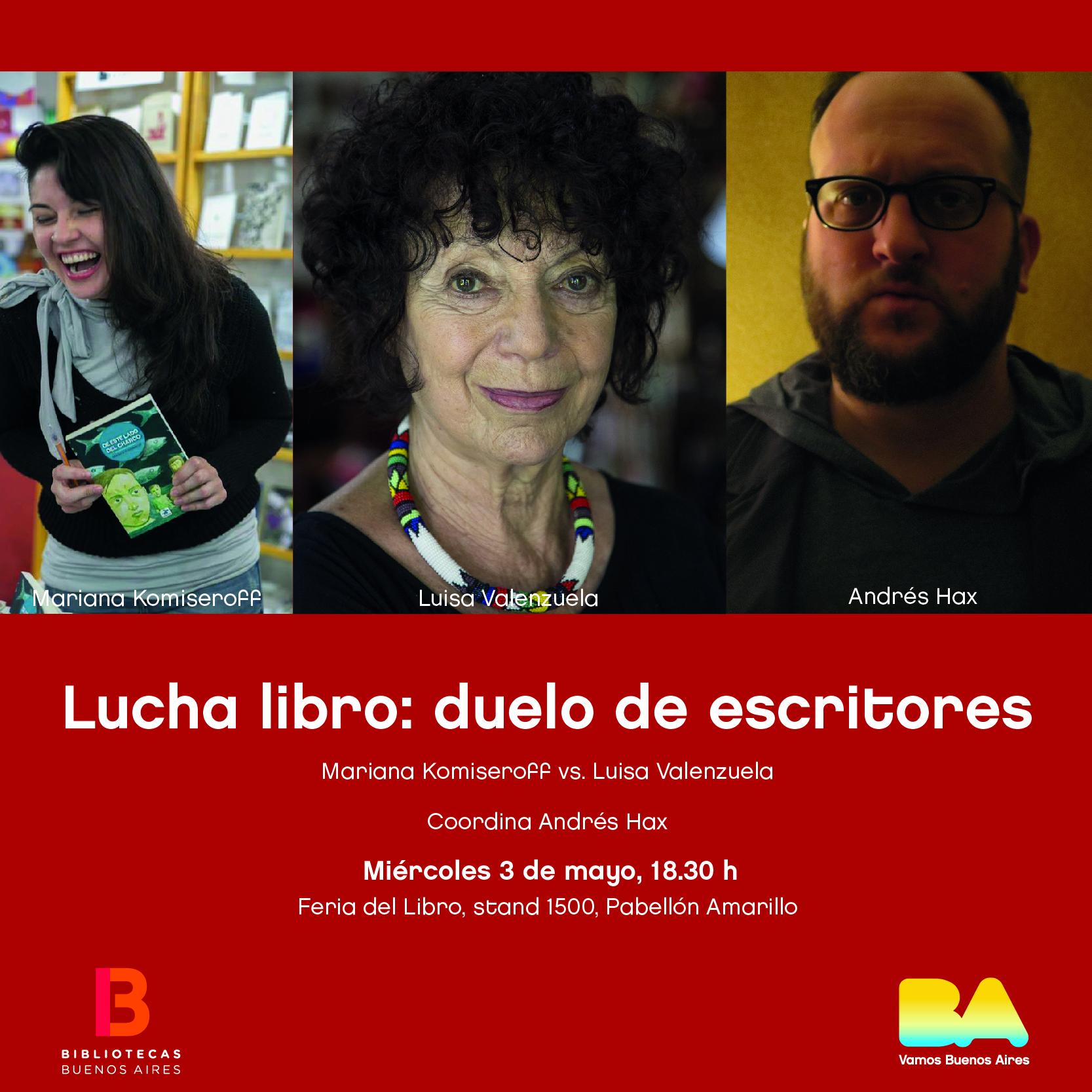 Lucha libro-3_5-01