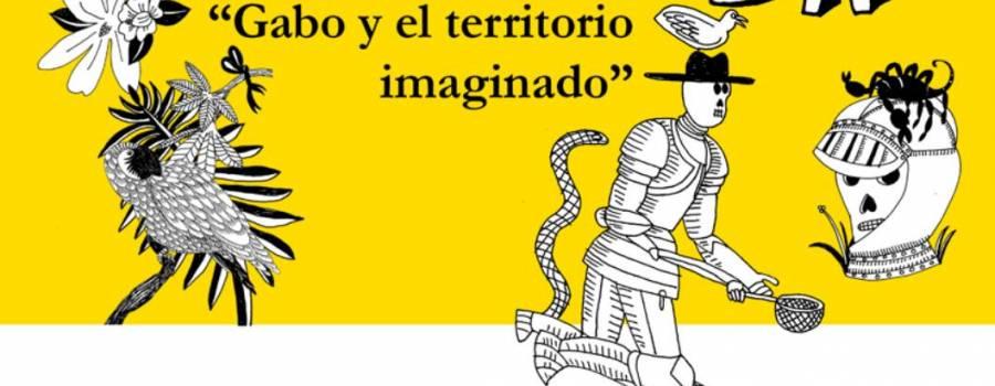 """Homenaje a García Márquez: """"Macondo en BA""""."""