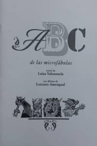 abcdelasmicrofabulas-lavaca