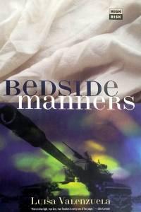 bedsidemanners-highrisk