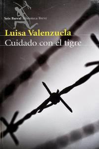 Buenos Aires: Editorial Seix Barral 2011. (Biblioteca Breve)