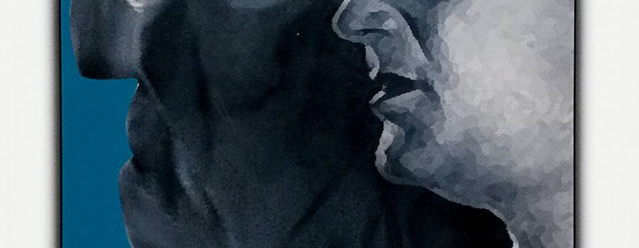 La máscara sarda, el profundo secreto de Perón