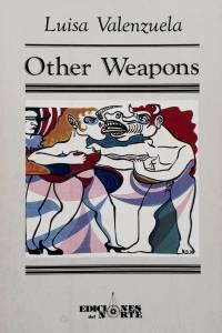 otherweapons-delnorte