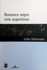 romancenegro-autanticaeditora