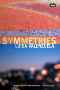 symmetries-highrisk