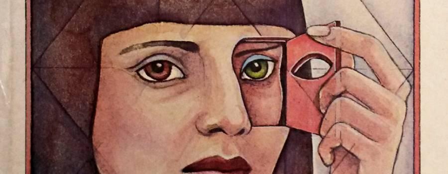 Strange Things Happen Here, Twenty-Six Short Stories and a Novel