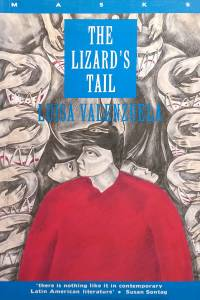 thelizardstail-serpentstail