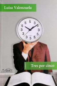 Madrid: Editorial Páginas de Espuma, 2008. (Colección Voces / Literatura)