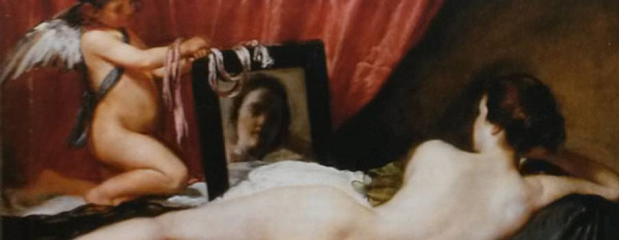 Eros: Juego, Poder y Muerte. El erotismo femenino en la narrativa de Luisa Valenzuela
