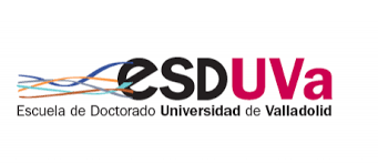 Gira por Europa: Luisa en Valladolid