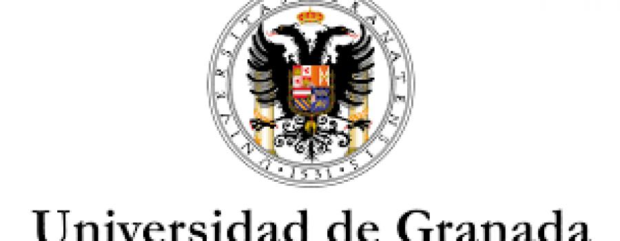 Gira por Europa: Luisa Valenzuela en Granada