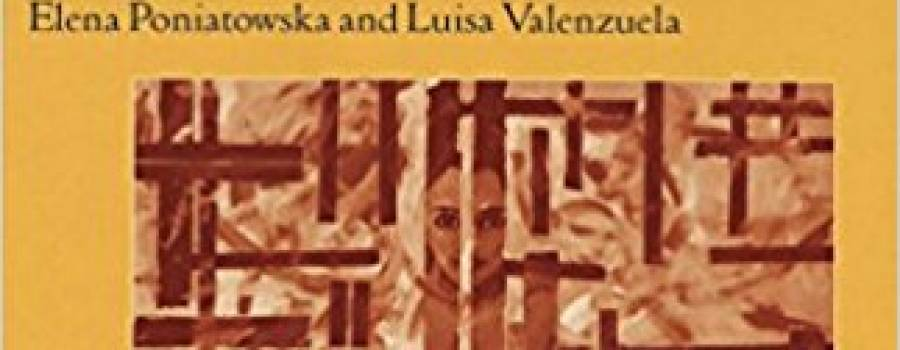 Reading the Feminine Voice in Latin American Women's Fiction: From Teresa de la Parra to Elena Poniatowska and Luisa Valenzuela