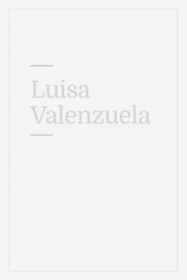 World Literature Today: Luisa Valenzuela