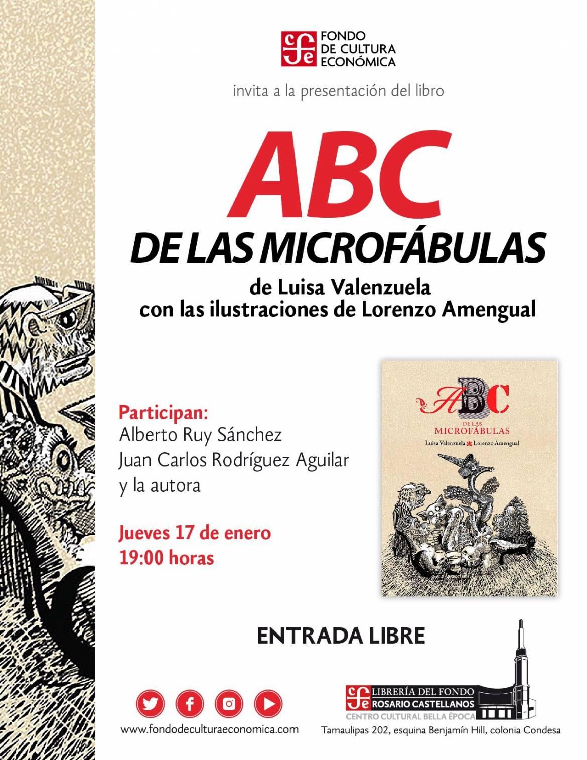 Invitación-a-presentación-en-Guadalajara-2.jpeg