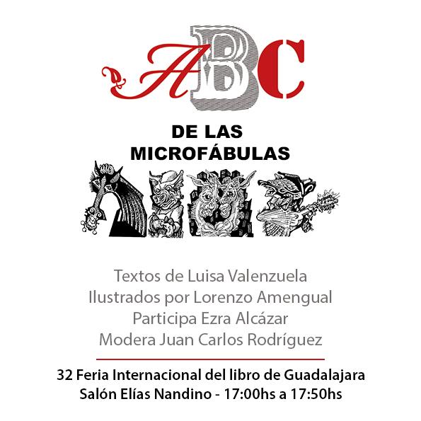 Invitación-a-presentación-en-Guadalajara.jpeg